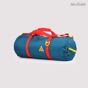 Nike ACG Bag